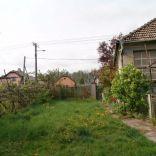 Byty Bratislava predá rodinný dom, Michal na Ostrove, okr. Dunajská Streda