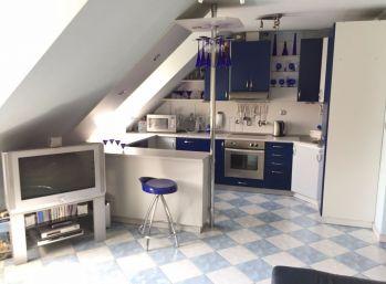 Reality Štefanec /ID-10315/, DS, Biskupa Kondého, predaj 3 iz moderného bytu v novostavbe. Cena 61.500,-€.