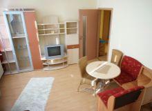 Zrekonštruovaný, zariadený 2 izbový byt na Štefánikovej ulici