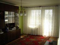 REALFINANC - 100% aktuálny, Ponúkame na predaj veľký 83 m2 + balkón, 3 izbový byt, v osobnom vlastníctve na ulici Hospodárska, Trnava !
