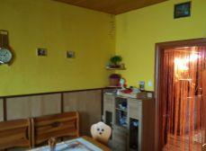 Sereď – 3 izb. byt na predaj Garbiarská ul.