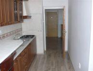 REALFINANC - AKTUÁLNE !!! veľký 1-izb. byt 40m2 v centre mesta Trnava pri OD Jednota