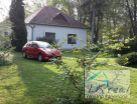 Predám dom po kompletnej rekonštrukcii. Cena 58 000 €.