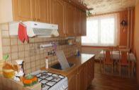 2-izbový zrekonštruovaný byt