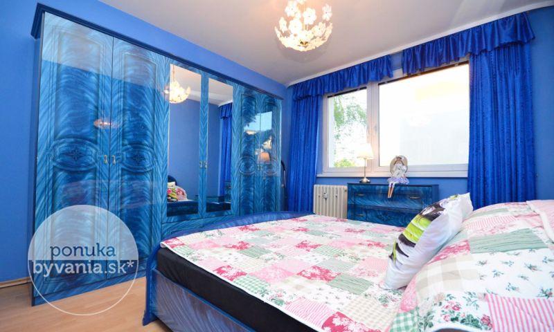 ponukabyvania.sk_Toplianska_4-izbový-byt_archív