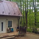 3- izbová chata, Slnečné údolie, Limbach, okres Pezinok