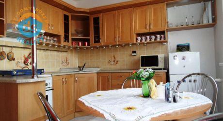 Na predaj 1 izbový byt, 41 m2, Dubnica n/V, Centrum 1