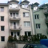 3-izbový byt, Studenohorská, Bratislava IV