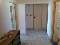 REALFINANC - AKTUÁLNE - ZĽAVA !!! Veľký 3 izb byt s lodžiou 83m2, Na Hlinách