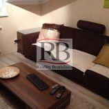 Ponúkame na predaj 2 izbový byt na ulici Geologická, Podunajské Biskupice, Bratislava.