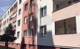 Reality Štefanec /ID-10323/ Veľký Meder, predaj 1 iz. rekonštruovaného bytu na vyvýšenom prízemí /4 p.. Rozloha 28 m2. Cena dohodou...