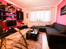 Výborný 3-izbový byt - Podbreziny v LM