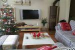 Predaj 3izb.apartmán Donovaly luxusný,zariadený,garáž,EXKLUZÍVNA PONUKA!!!