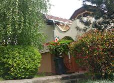 Rodinná vila, predaj, Košice-sever, m.č. Kalvária