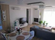 REALITY COMFORT - luxusná novostavba rodinného domu v Prievidzi - EXKLUZÍVNA PONUKA!