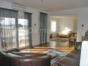 Luxusný apartmán SRIMA - VODICE  Chorvátsko