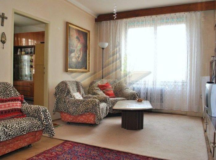 PREDANÉ - MÝTNA, 3-i byt, 78 m2 - pôvodný stav, TEHLA, VÝŤAH, BYT V CENTRE za VÝBORNÚ CENU