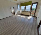 Na prenájom lacno kancelárie od 17.60m2, Ivanka pri Dunaji,výhodna poloha!!!