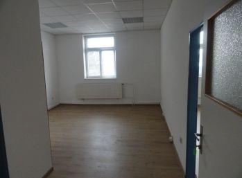 Prenajmeme kancelárske priestory - Košice - Južná trieda