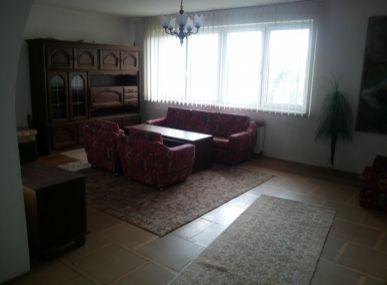 Prenajmeme 3 izbový  byt  v Poprade  - Sp. Sobota