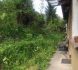 ZNÍŽENÁ CENA!  Starý rodinný dom, pozemok 443m2, Koliba