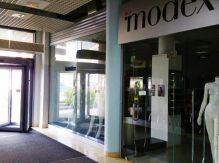 Moderné priestory s výmerou 56 m2 v Jasná Shopping City - prízemie na prenájom