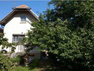 REALFINANC - REZERVOVANÉ - SUPER PONUKA !!! Ponúkame Vám na predaj cca 16 ročný rodinný dom v obci Horné Dubové cca 18 km Trnava