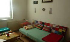 Prenájom izby v  3-izbovom byte, Karpatská