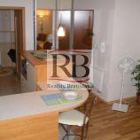 2-izbový byt v novostavbe, Janka Alexyho, Bratislava IV
