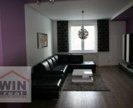 Prenájom, veľkometrážny dvojizbový byt v centre mesta Zvolen