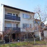 5-izbový rodinný dom na predaj, Svätý Jur, okres Pezinok