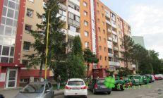 4 izbový byt na predaj, 86 m2, Prešov