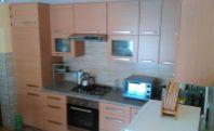 Ponúkame na predaj rodinný dom v obci Kamienka Okres Stará Ľubovňa