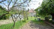 Rodinný dom s veľkou záhradou - Piešťany