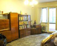 Predaj, 2-izbový byt s loggiou v blízkosti centra Zvolena