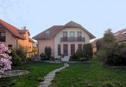 4i rodinný dom, veľký pozemok, skvelá cena, Ivanka pri Dunaji