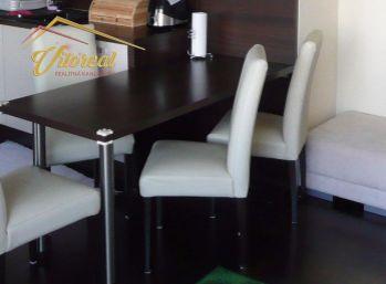 PREDANÉ -Predáme 3 izbový byt s loggiou