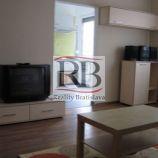2- izbový byt, Račianska, Bratislava III