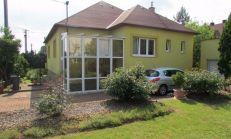 Rodinný dom na predaj, Prešov - Solivar