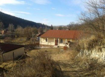 Predáme rodinný dom - Maďarsko - Kovácsvágás