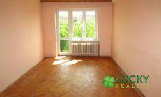 2 izbový tehlový byt na predaj, Prešov - Pavl. námestie