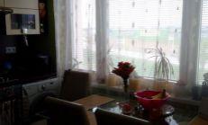 3-izbový byt, Ostravská - Železníky