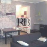 2 izbový byt na ulici Paláriková v centre mesta, Bratislava I