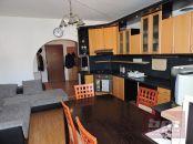 Predaj 4 - izb. bytu v Dúbravke na Koprivnickej ul.