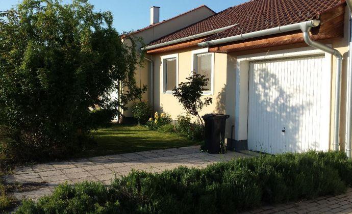 Rodinný dom Levél 89000EUR