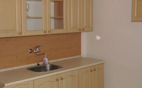 1-izbový byt, M.R.Štefánika, Nováky