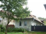 Ladzany – rodinný dom/chalupa – predaj