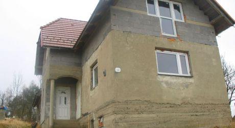 MAXXIMA Predaj rozostavaný dom Plaveč okres Stará Ľubovňa