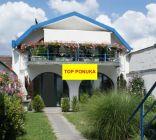 Predaj RD s obchod. priestorom BA II - Bulharská