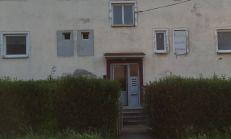 PREDAJ! Dvojizbový byt v pôvodnom stave v obci Rohovce
